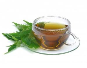 Травяной-чай-для-похудения
