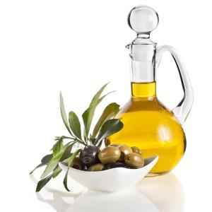 1406023094_chudo-olivy-3