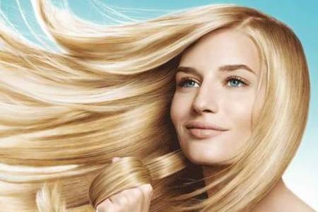 Витамины для волос и ногтей