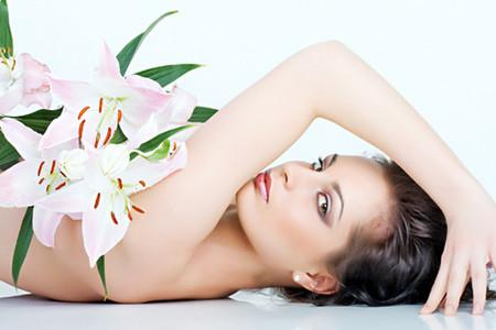 Фиброзно-кистозная мастопатия. Народные методы лечения.