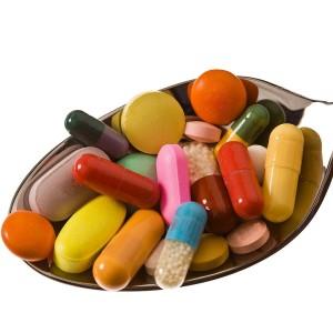 tabletki-1024px-1024px