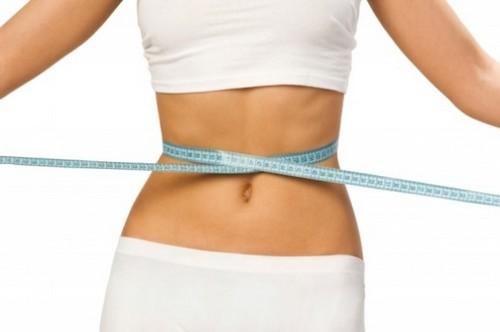Убрать жир в нижнем прессе