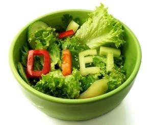 620-plan-pitaniya-dlya-pohudeniya-dieta-na-1000-kaloriy