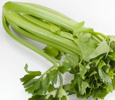 Сельдерей полезные свойства. Выращивание сельдерея.