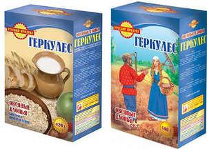 KHlopya-Gerkules