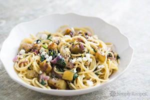 pasta-eggplant-feta-mint-600-dm