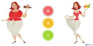 1393743361_dieta-avs