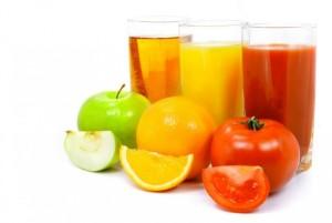 juice-1-e1400236188530