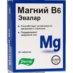 magniy-b6-evalar-300x300