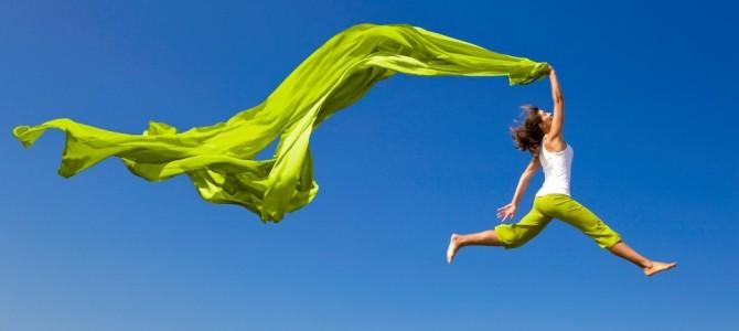 Глутатион — эликсир здоровья и молодости!