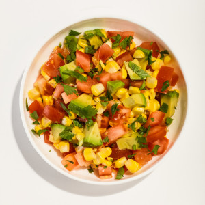 tomato-corn-and-avocado-salsa-6402