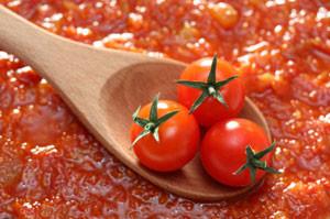 Томатный-соус-из-свежих-помидор