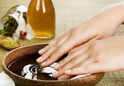 14 простых и эффективных способов улучшить состояние ваших ногтей