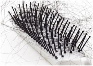 выпадение-волос-расческа1