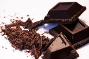 temnui-shokolad
