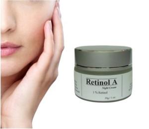 Новый-1-ретинол-витамин-а-крем-для-лица-коллагеновая-сетчатка-омолаживающие-морщины-акне-экзема-бесплатная-доставка.jpg_350x350