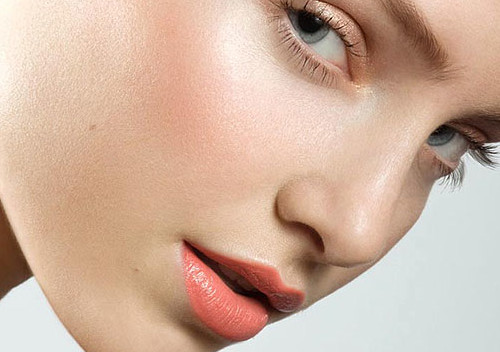 Девять способов сохранить коллаген в коже