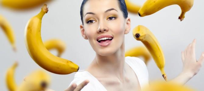Как не переедать? Десять простых способов обуздать аппетит