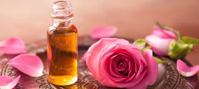 Как проверить качество эфирного масла?