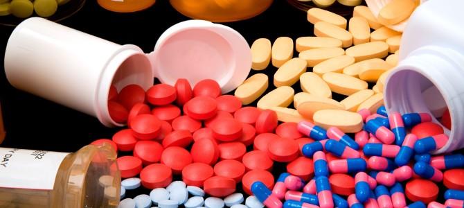 Что делать, если вы устали болеть и пить антибиотики?