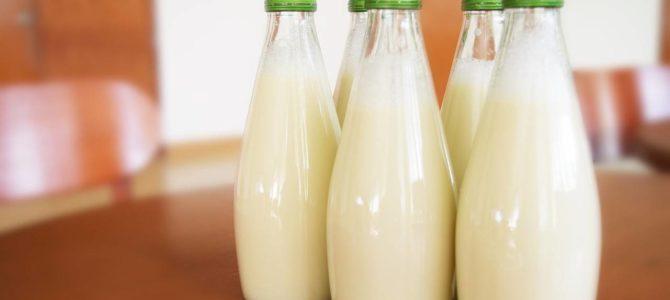 Непереносимость лактозы. Продукты и витамины которые вам помогут.